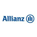 allianz-logo-convenio-150x150