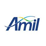 amil1