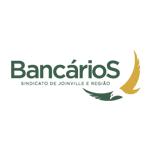 bancarios-logo-convenio-150x150