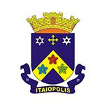 brasao_de_itaiopolis_p