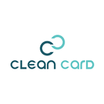 clean-card-logo-convenio-150x150