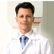 dr-andrei-site-neurologica-209x209