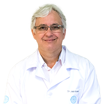Dr. Claudio H. do Amaral