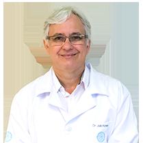 dr-claudio-site-neurologica-209x209