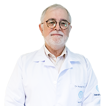 Dr. Ronald Moura Fiuza