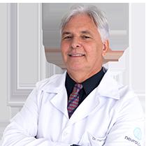 dr-hamilton-site-neurologica-209x209