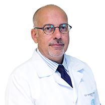 Dr. Norberto Luiz Cabral