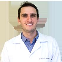 dr-rafael-site-neurologica-209x209