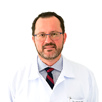 dr-sergio