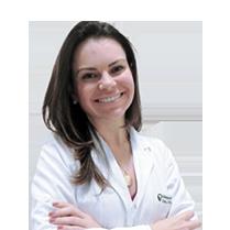 dra-vera-site-neurologica-209x209