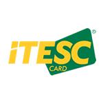 itesc-logo-convenio-150x150