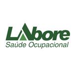 labore-logo-convenio-150x150