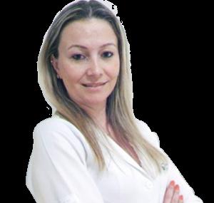 Dra. Bruna Lacava