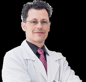 Dr. Andrei Koerbel