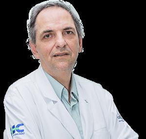 Dr. André Kiss