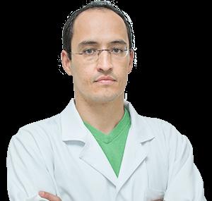 Dr. André S. Pitzschk