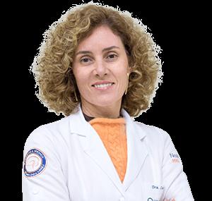 Dra. Carla H. Cabral Moro