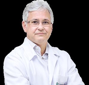 Dr. Claudio H. do Amaral
