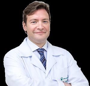 Dr. Fábio Agertt