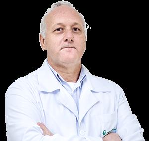 Dr. Julio Koneski