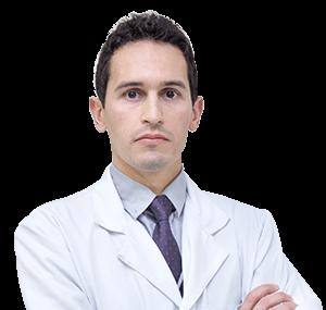 Dr. Pedro Magalhães