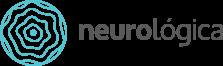 neurologica-logo