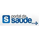 portal-da-saude-logo-convenio-150x150