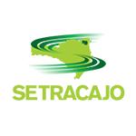secrajo-logo-convenio-150x150
