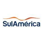 sulamerica-logo-convenio-150x150