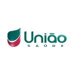 uniao-saude-logo