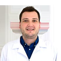 dr-rodrigo