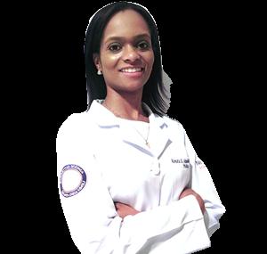 Dra. Renata da Silva Almeida Santos