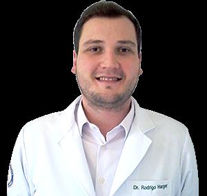 Dr. Rodrigo Harger