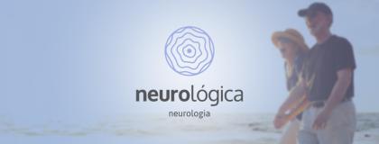 melhorar-memoria-neurologia-neurologica-banner-blog-900x350