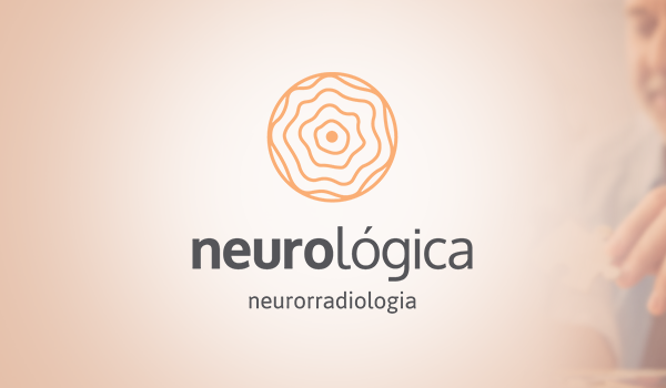 Neurorradiologia- Centro Médico Neurológica