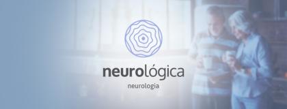 Centro Médico de Neurologia e Neurocirurgia