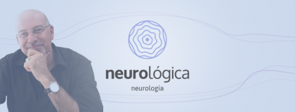 Dr. Norberto Cabral é co-autor de artigo internacional sobre obesidade