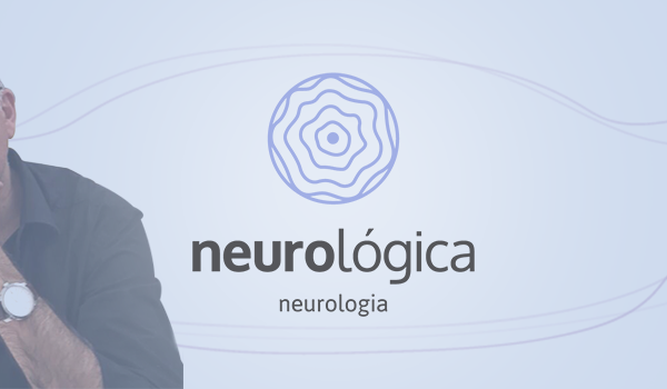 dr. norberto cabral avc neurológica