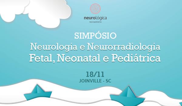 Simpósio Neurologia e Neurorradiologia Neurológica