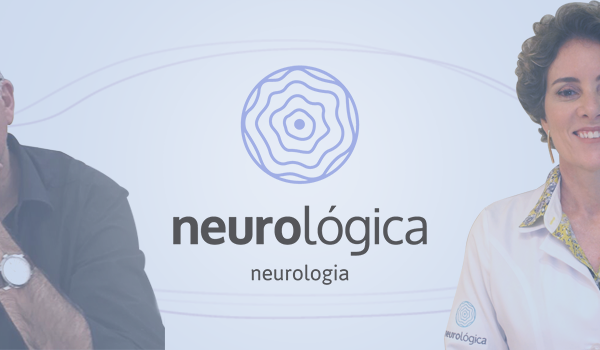norberto-carla-neurologica-banner-blog-900x350