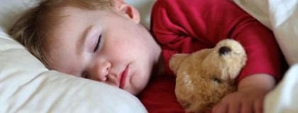 convulsão febril crianças Neurológica Joinville