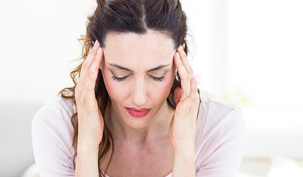 principais-causas-de-dores-de-cabeca-enxaqueca-e-cefaleia-tensional