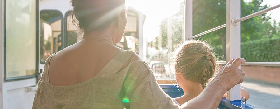 Como identificar os sinais do autismo e a importância do diagnóstico
