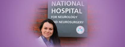 Novidades no tratamento de epilepsia