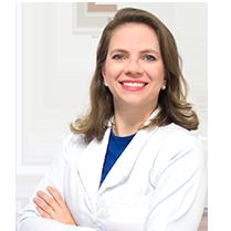 Nutricionista Ana - Neurológica Joinville