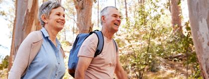 Prevenção de Alzheimer e demências
