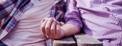 Inovações na medicina agilizam o diagnóstico de Alzheimer