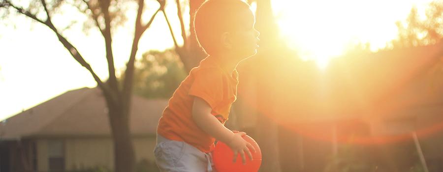 Terapias aliadas ao tratamento de distrofia muscular em crianças