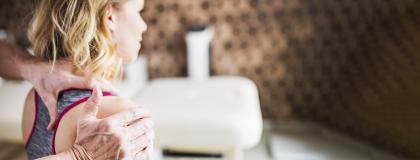 Tratamento das lesões do plexo braquial