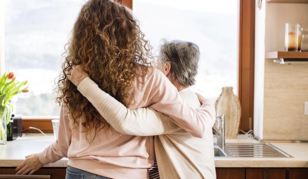 Como cuidar de Idosos com Demência - Rotina e Segurança